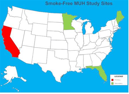 muh-study-sites