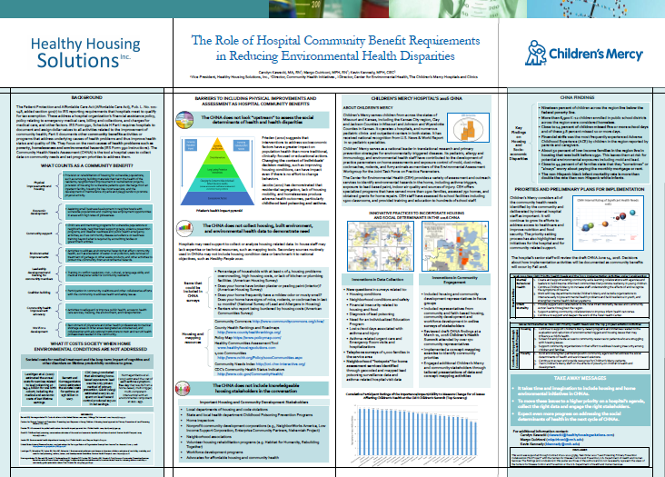 Poster_The-Role-of-Hospital-Community-Benefit-Requirements-in-Reducing-Environmental-Health-Disparities [full]